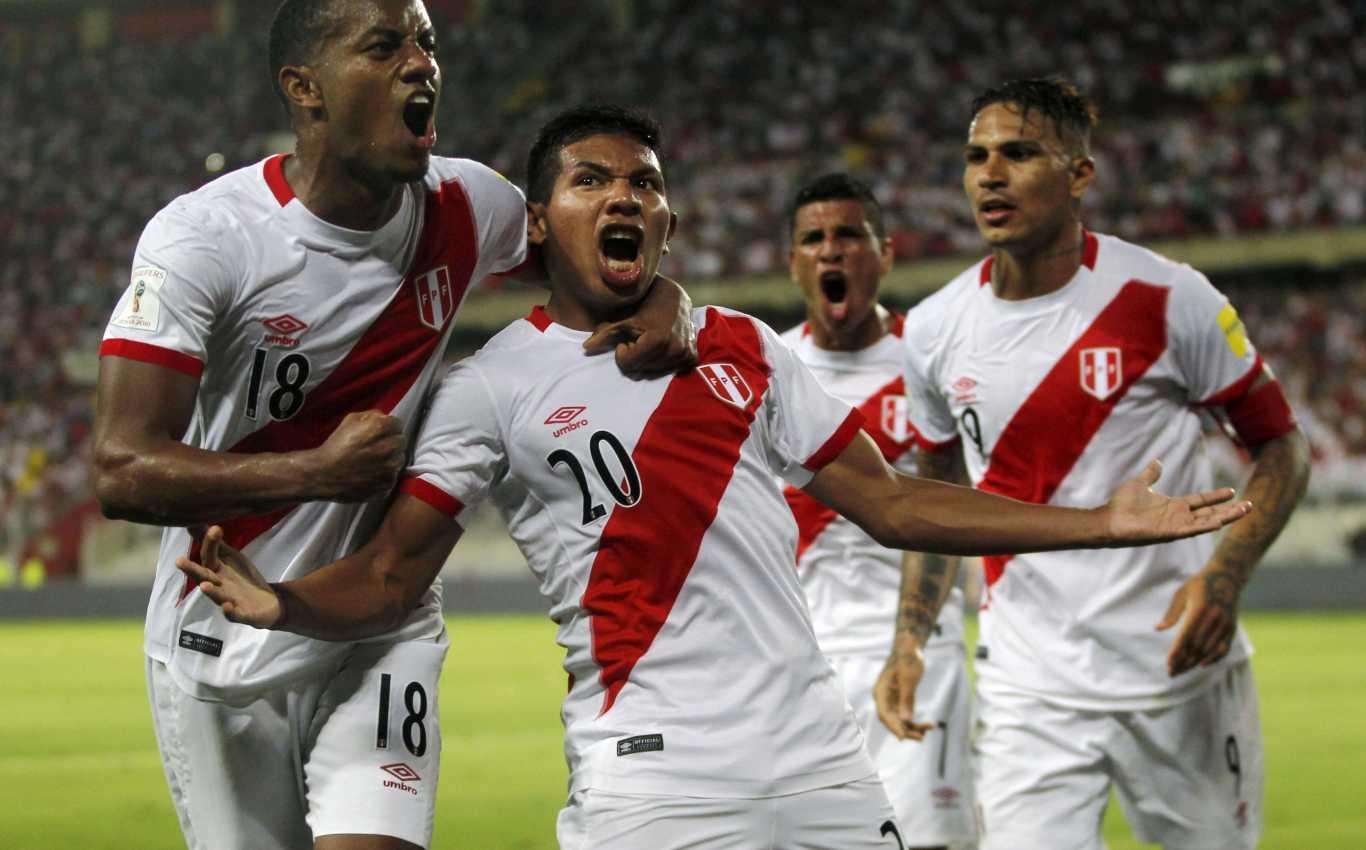 Bet365 Iniciar Sesion Peru