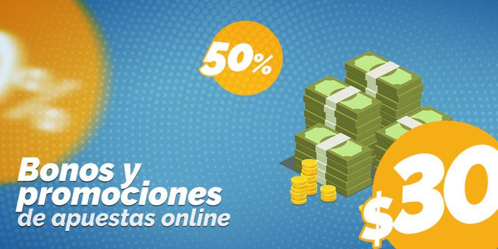 Inkabet promociones Perú