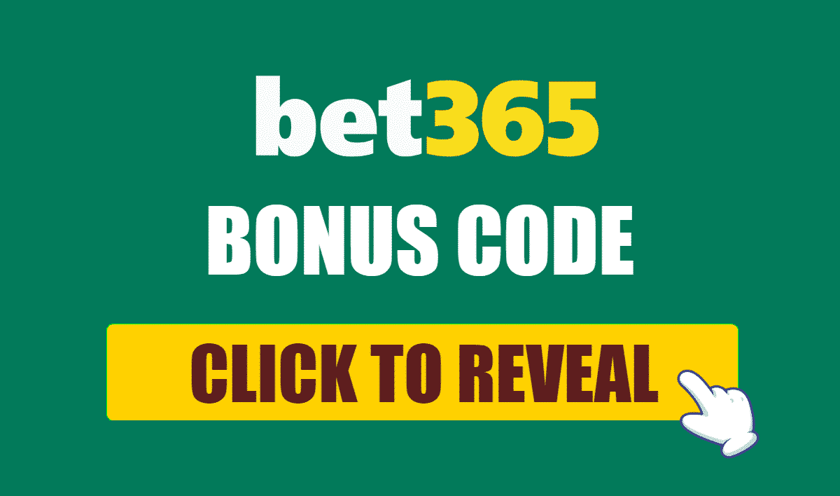 codigos bonus Bet365