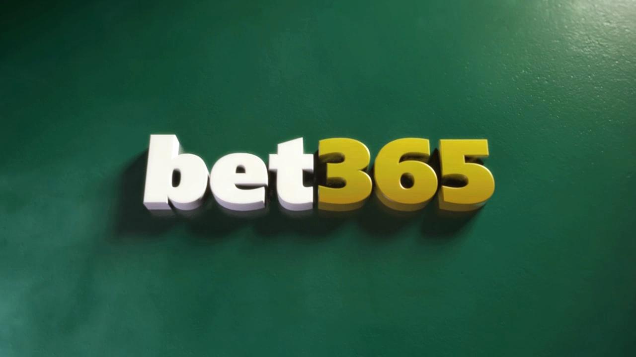 Bet365 español